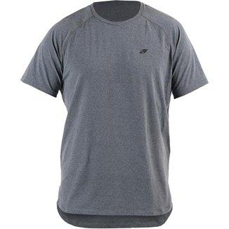 Camiseta Manga Curta Dry Move 1A Uv Mormaii Masculino