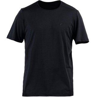Camiseta Manga Curta  Mormaii Dry Comfort 2A Uv Masculina