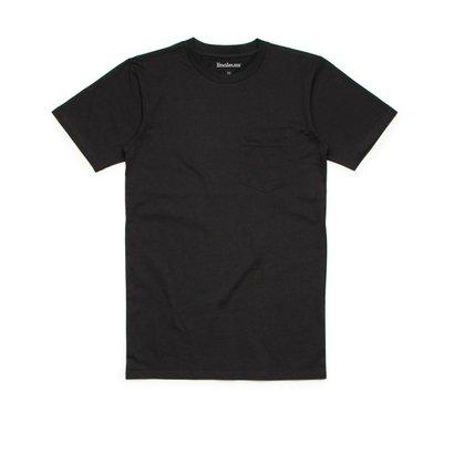 Camiseta Masculina Linoleum Insigna