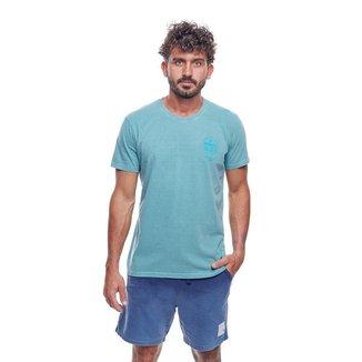 Camiseta  masculina premium Mormaii
