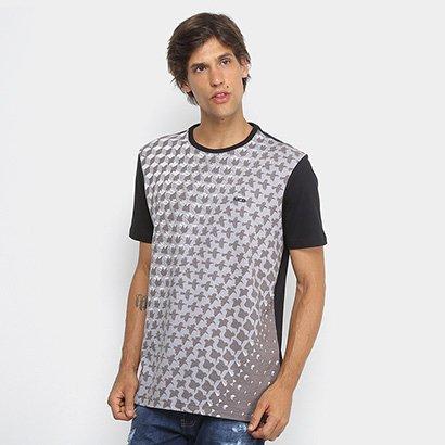 Camiseta MCD Especial Escher Masculina