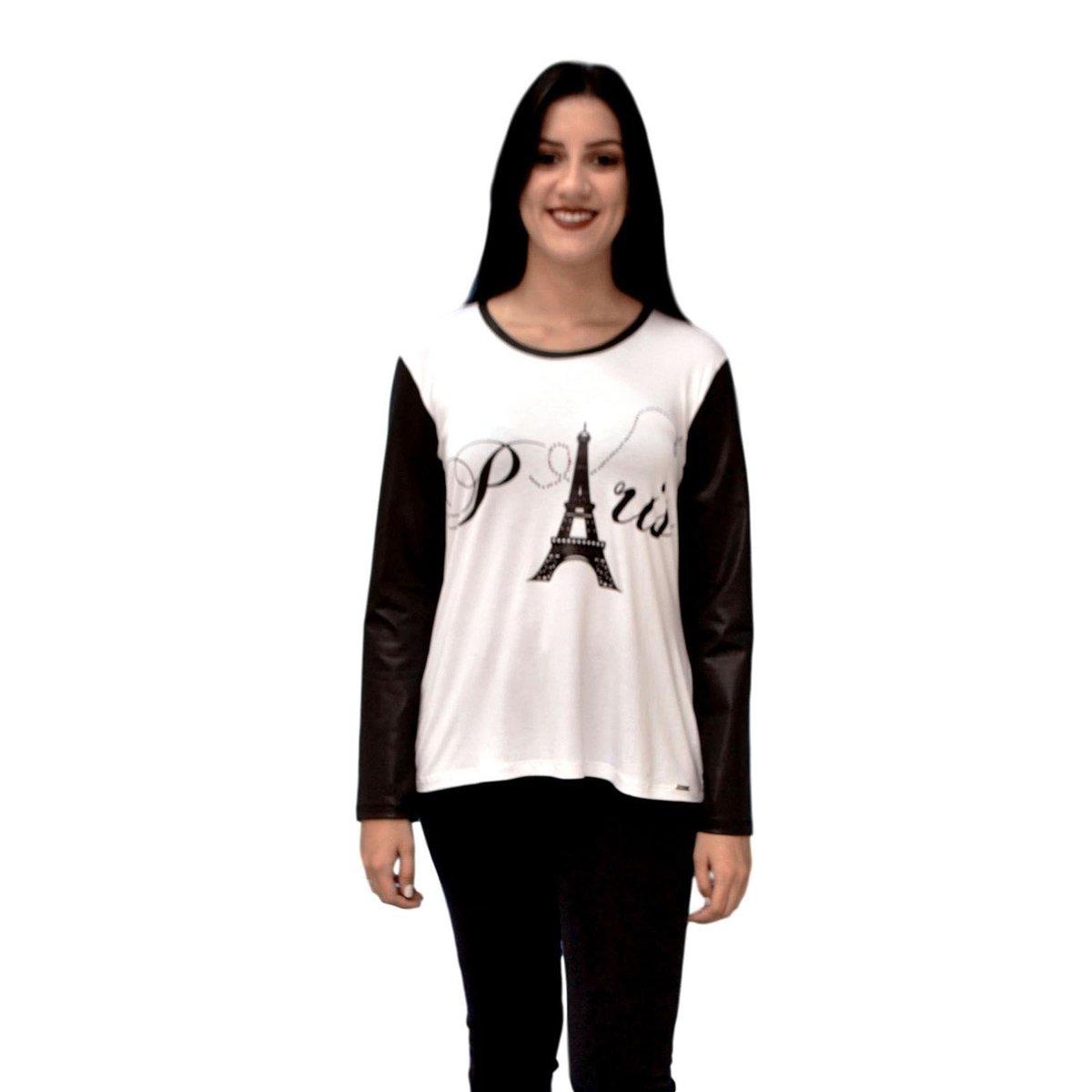 Camiseta Moche - Compre Agora  32c3d7638fa