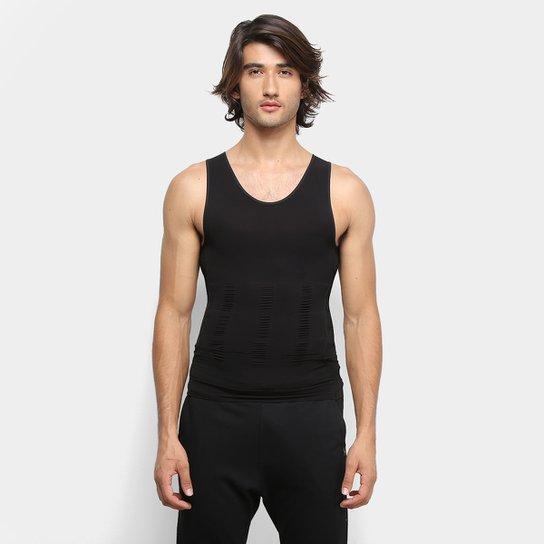 Camiseta Modeladora Trifil Masculina | Zattini