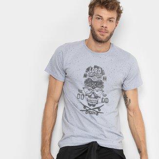 Camiseta MOOD Lord Masculina