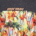 Camiseta Mormaii Beach Party Masculina