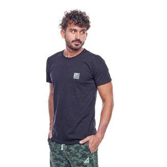 Camiseta Mormaii    Bottom Special  Masculina