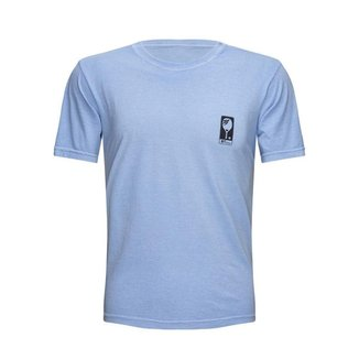 Camiseta Mormaii Life Style Beach Tennis Masculino