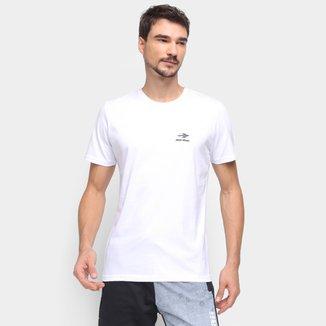 Camiseta Mormaii Logo Masculina