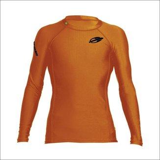Camiseta Mormaii  Manga Longa   Next 3A Surf   Masculina
