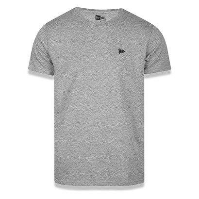 Camiseta New Era Essentials Masculina