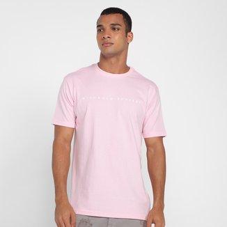 Camiseta Nicoboco Ciaotou Masculino