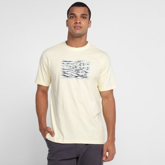 Camiseta Nicoboco Danshuei Masculino