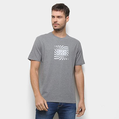 Camiseta Nicoboco Delcatty Masculina