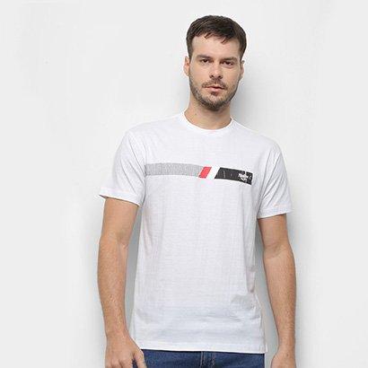 Camiseta Nicoboco Omastar Masculina