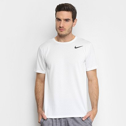 Click here for Camiseta Nike Brt Ss Vent Masculina - Masculino prices edb7d3b68d73e