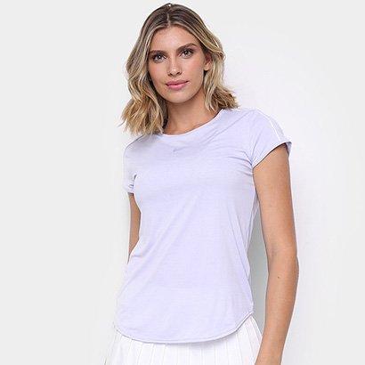 Camiseta Nike Court Dry Top Feminina