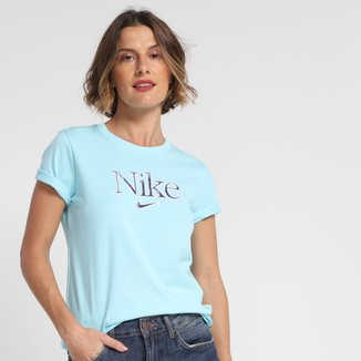 Camiseta Nike Nsw Femme Feminina