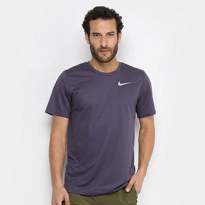 7f7e5bd85c Click here for Camiseta Nike Run Ss Masculina - Masculino prices