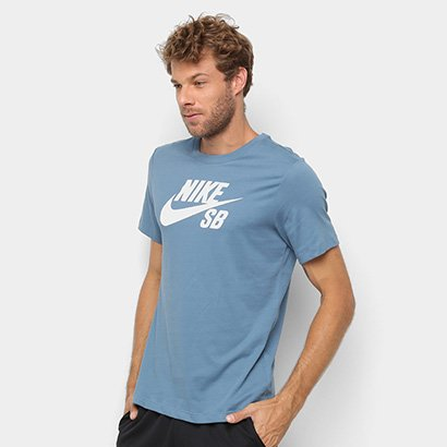 b2bf81f29df39 Click here for Camiseta NIke SB Dri-FIT Masculina - Masculino prices