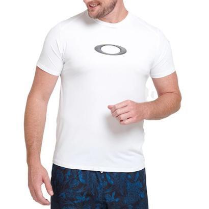 Camiseta Oakley Blade Ss Tee Oakley