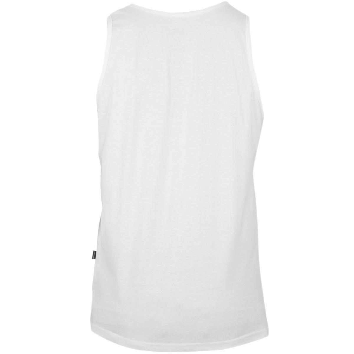 Camiseta Oakley Tank Panel Elipse Masculino - Compre Agora  85cdc726ff1