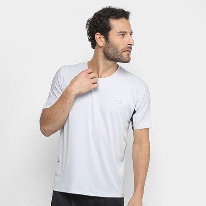 Camiseta Oakley Tech Knit Tee Masculina