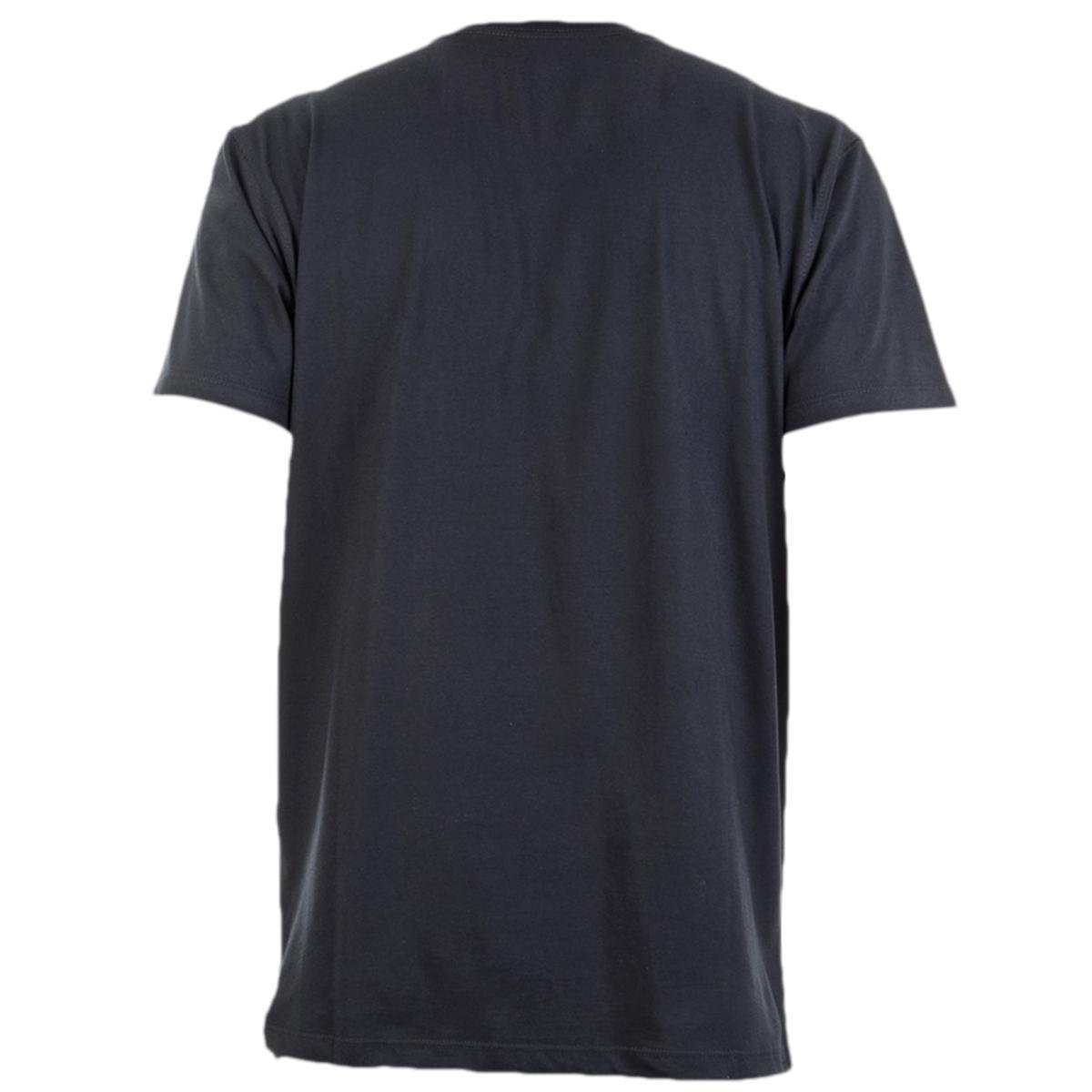 a3f212c51b3 Camiseta Oakley Too Many People Tee Masculino - Compre Agora