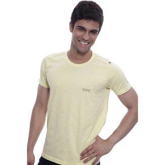 Camiseta Oitavo Ato Keyboard