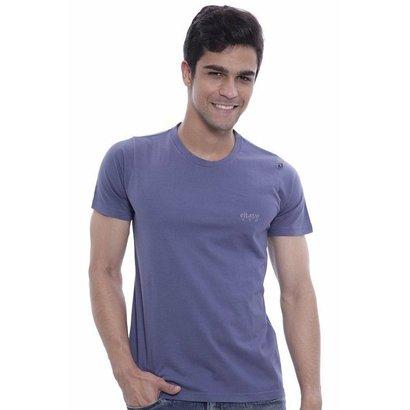 Camiseta Oitavo Ato Monitor Masculina