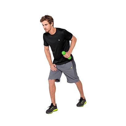 Camiseta Olympikus Essential Masculina