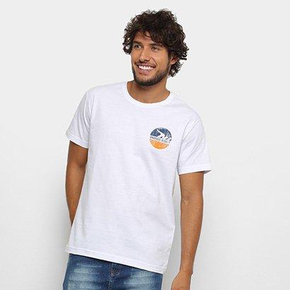 Camiseta Onbongo Always Masculina