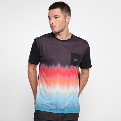 Camiseta O'Neill Corporate Masculina