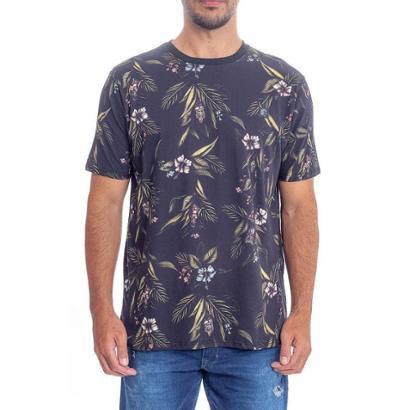 Camiseta O'Neill Especial Bali Masculino
