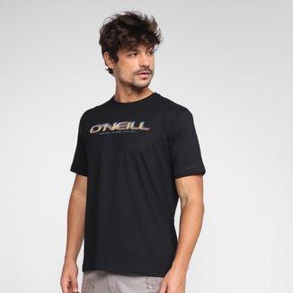 Camiseta O'Neill Matrix Masculina