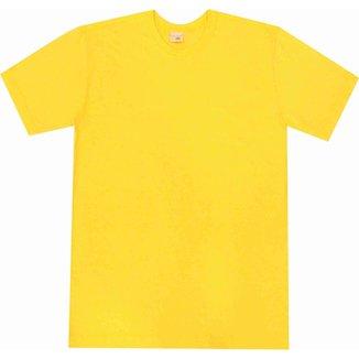 Camiseta Pau a Pique Básica