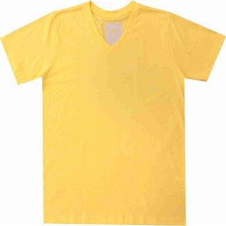 Camiseta Pau a Pique Masculina