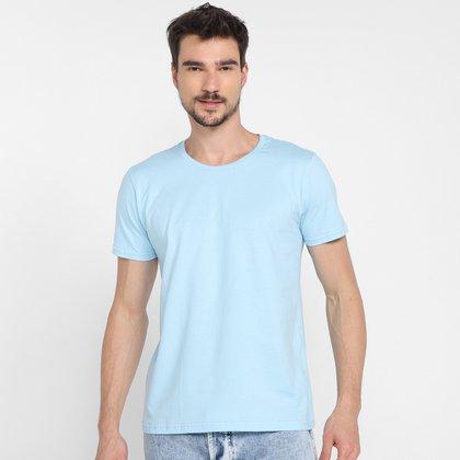 Camiseta Pierdeck Básica Masculina