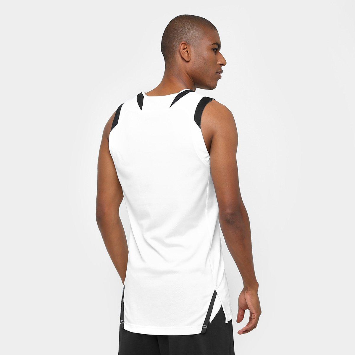 Camiseta Regata Adidas Teamstock Masculina  Camiseta Regata Adidas  Teamstock Masculina ... 26116da2789