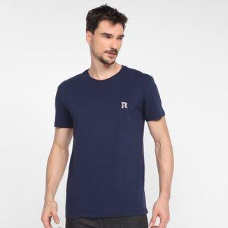 Camiseta Reserva Cajueiro FC Masculina