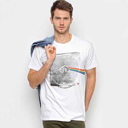 Camiseta Reserva Darkcloud Masculina