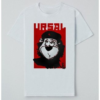 Camiseta Reserva Ink Ursal Masculina
