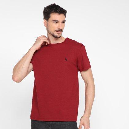 Camiseta Reserva Paris Básica Masculina