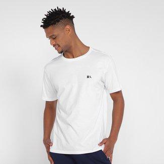 Camiseta Reserva R Ass Peito Masculina
