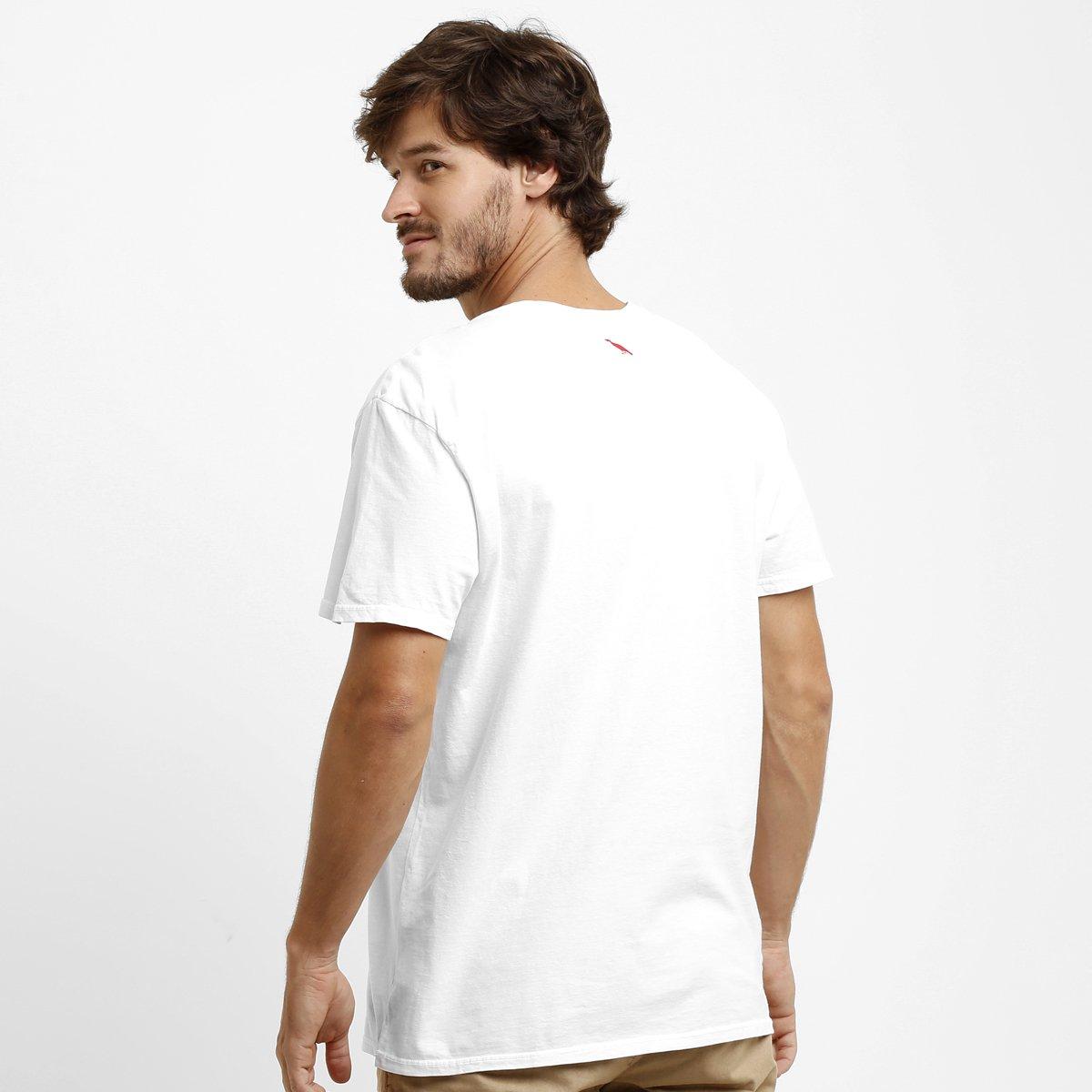 27900cc98c Camiseta Reserva Wally Skate  Camiseta Reserva Wally Skate ...