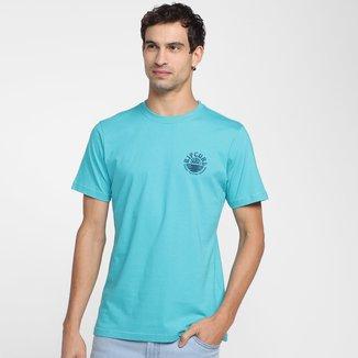 Camiseta Rip Curl Sport Sunset Masculina