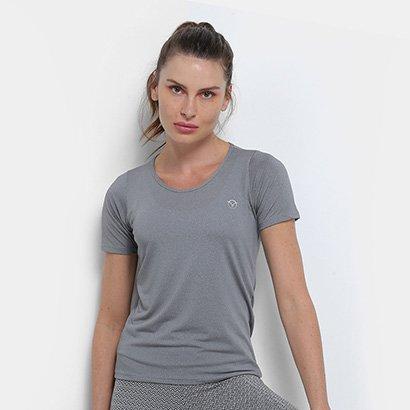 Camiseta Rivanna Volare Combat Feminina