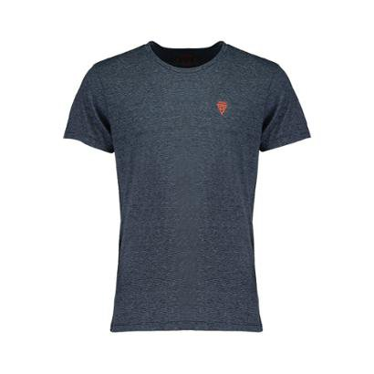Camiseta Salt 35g Stripes Masculina