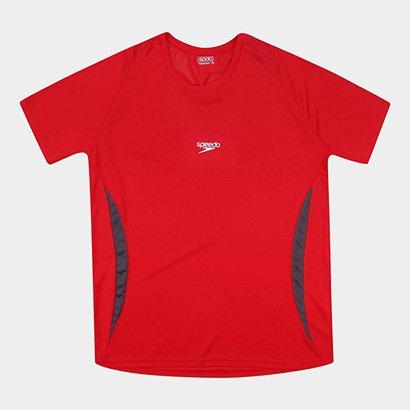 Camiseta Speedo Shark Masculino