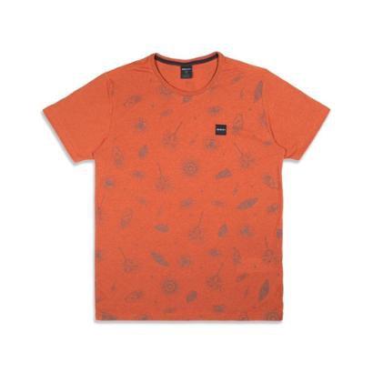 Camiseta Spiritual Surf Sp Tee Oakley