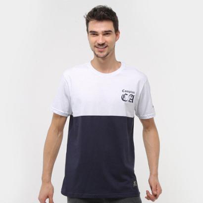 Camiseta Starter Especial Compton Masculina